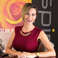 Tina Rogal